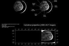 Daniele-Gasparri-venus_thermal_map_gasparri_all_images_1487636072_lg
