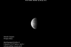 venus_040919