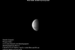 venus_040920